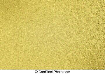 gold, abstrakt, metall, hintergrund, rauhe beschaffenheit