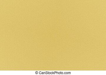 gold, abstrakt, metallwand, beschaffenheit, hintergrund