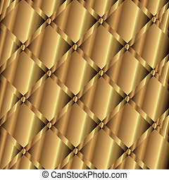 Gold artistic texture background