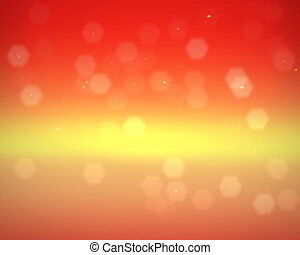 gold background pal - flare motion background.For high class...