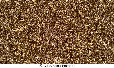 gold beauty glitter glitter background - Gold beauty glitter...