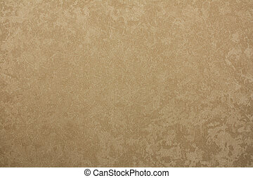 Gold beige brindle background - highly detailed textured...