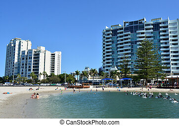 Gold Coast Queensland Australia