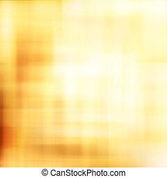 Gold Festive Christmas background. Elegant abstract...