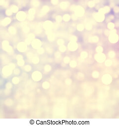 Gold Festive Sparkle Background. Abstract twinkled bright ...