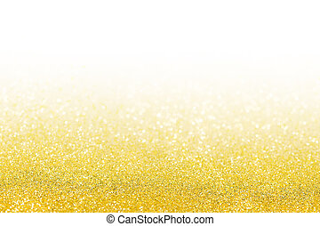 gold glitter texture christmas abstract background with...