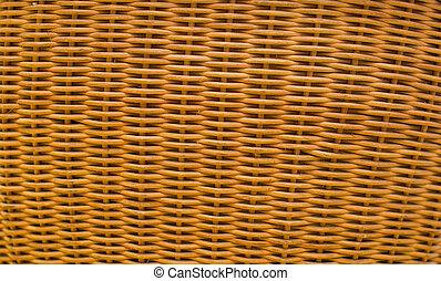 Gold lfabric background