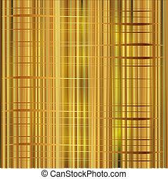 gold, metall, hintergrund, beschaffenheit