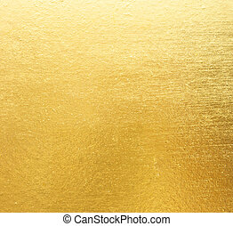 gold polished metal, steel texture. - gold polished metal,...
