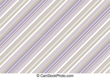 Gold purple color striped seamless pattern