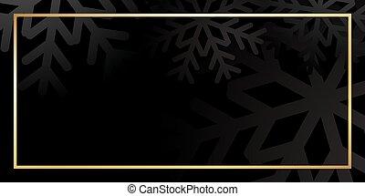 herz gold gl nzend rahmen hintergrund licht seide vektoren suche clipart. Black Bedroom Furniture Sets. Home Design Ideas