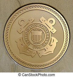 Gold Seal for Military Armed Forces - Gold seal for military...