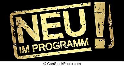 Program Validation, Program, Programm Icon - Vector Graphics - Free  Transparent PNG Clipart Images Download