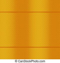 gold texture glitter background
