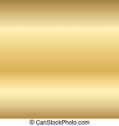 Gold texture Golden gradient smooth material blink