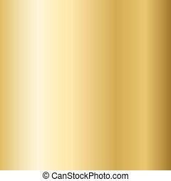 Gold texture Golden smooth background