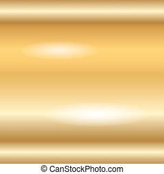 Gold texture horizontal 1
