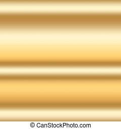 Gold texture horizontal 2a