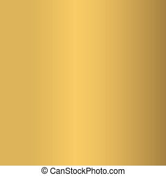 Gold texture smooth material light