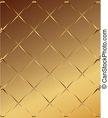 Gold texture unusual abstract