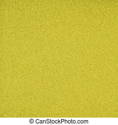 Gold wadding - Real gold wadding texture