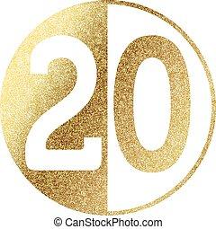 golden-20-w.eps