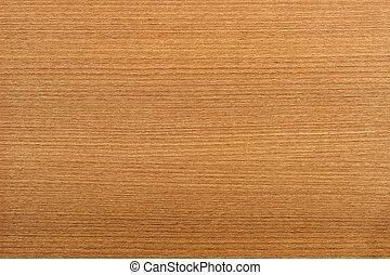 Golden Brown Wood pattern