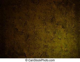 golden flake background