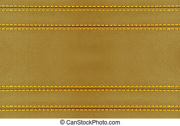 golden leather wallpaper