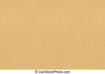 Golden Paper Textured Background. Clean Textured background