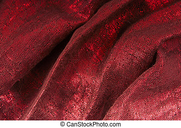 golden-red, tekstilet, baggrund