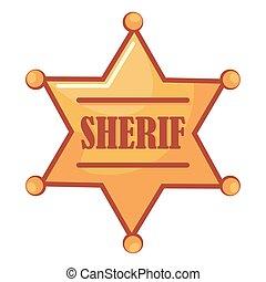 golden sherif star west wild