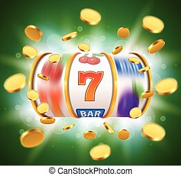 Jeux gratuits casino tropezia palace