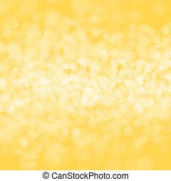 goldener hintergrund, für, design, feiertag, karte
