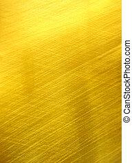 goldenes, res, luxus, texture.hi, hintergrund.