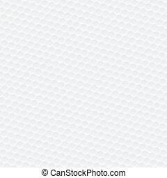 Golf Background - Golf texture background, eps 10