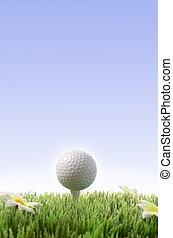 golf, deportes