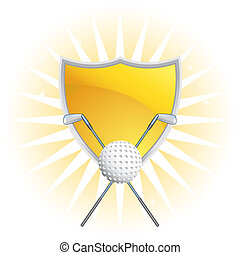 golf, kam