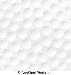 golf, texture
