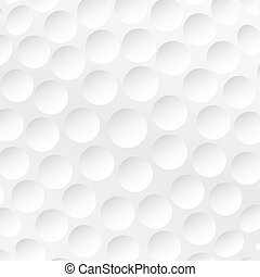 golf, textuur