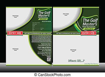 Turnier Illustrationen und Clip Art. 61.638 Turnier Lizenzfreie ...