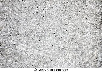 golv, vägg, struktur, konkret, bakgrund, grungy