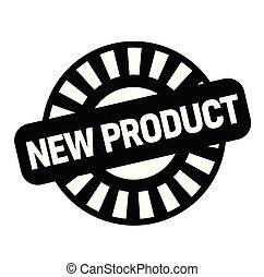 gomma, prodotto nuovo, francobollo