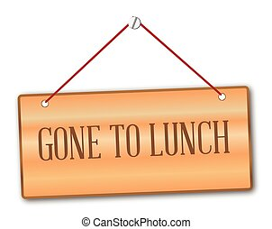 out to lunch clipart and stock illustrations 821 out to lunch rh canstockphoto com out to lunch clip art free Employee Lunch Clip Art