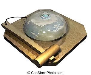 illustrations et cliparts de gong 1 139 dessins et illustrations vecteurs eps de gong. Black Bedroom Furniture Sets. Home Design Ideas