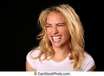 Good Honest Laugh