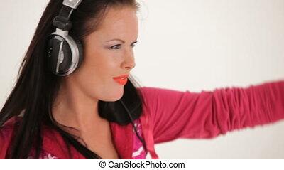 Good music