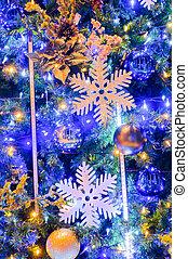 Gorgeous Christmas image