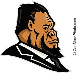 gorilla-suit-side-mascot