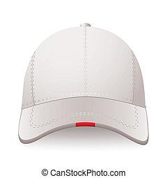 gorra, deportes